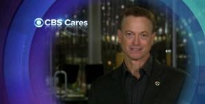 CBS Cares