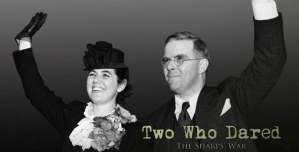 Two Who Dared