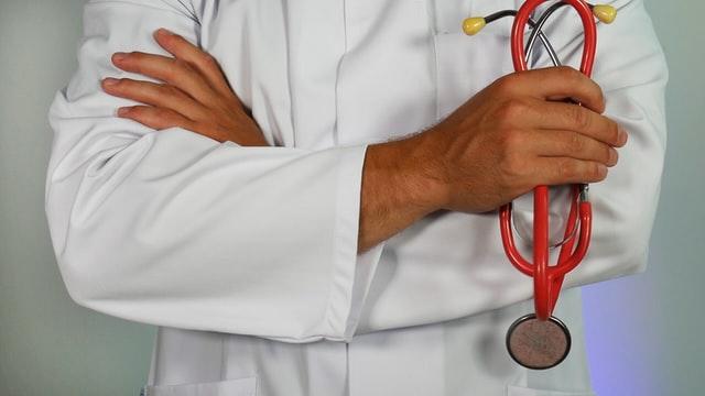 doctor scholarships doktor para sa bayan act - NOLISOLI