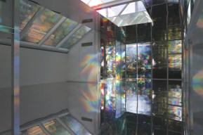 29_Kimsooja_To-Breathe-Bottari_Korean-Pavilion_Venice-Biennale