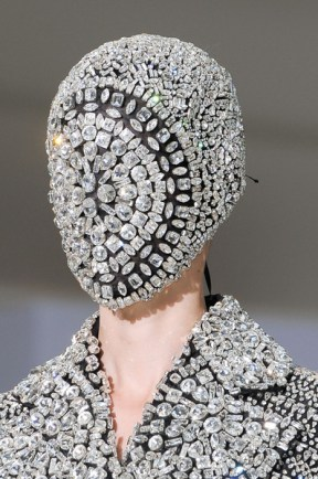 aw2012couture