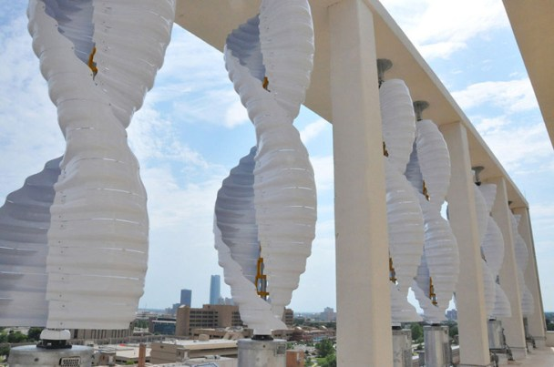OMRF-oklahoma-worlds-largest-windfarm-omni-directional-turbines-3