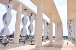 OMRF-oklahoma-worlds-largest-windfarm-omni-directional-turbines-5