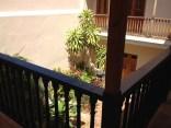 San Juan apartment 2