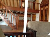 San Juan apartment 3