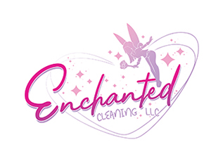 Enchanted Cleaning LLC