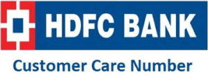 HDFC Customer Care - Toll-Free Number. E-mail & HDFC Bank Live Chat