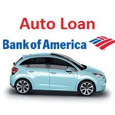 A home equity loan is a mortgage loan in addition to any other mortgages you have. Bank of America Loans - (Personal, Mortgage, Auto Loan