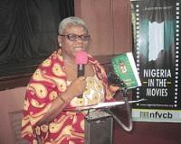 patricia bala nfvcb nollywood