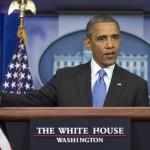 obama-on-trayvon