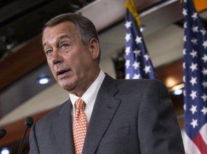 GOP-john-boehner-obamacare-vote