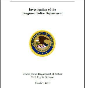 DOJ_ferguson_police_department_report_cover