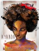 Ayanda Film Poster