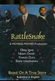 Rattlesnake: the Ahanna story Movie Review