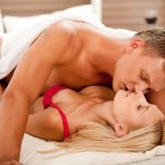 MUST READ: How To Disv!rgin Your New Wife Without Hurting Her