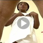 Download VIDEO: Have you watched this Movie? First Nigerian Blue F.il.m With Ini Edo