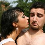 8 Things In A Guy That Have Prompt Many Ladies To Offer Their Body Cheap For Him