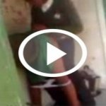 Download Video: Secondary School G!rl C@u ght P@nts Down Her School Boyfr!end