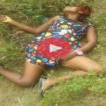 Download Video: $he Was Found After Been R@ped By D!fferent Guys