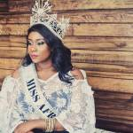 Must See Photos Of Miss Africa USA, Frances Udukwu