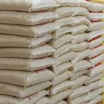 Economy Recession: One Bag Of Rice Maybe Sold For N40,000 In December – Minister