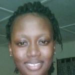 Video – Adamma Igbo Girl Enter One Chance, Rece!v£s Kondo