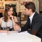 Dating Tips For Women in College or Working Women