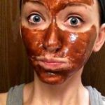 Home Remedies to Fade Acne Scars Naturally