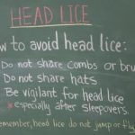 How to Kill Head Lice Naturally?