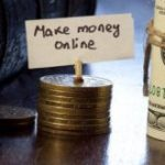 Make Money Online Without Investment (Fast and Secure)
