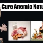 Home Remedies for Anemia Treatment