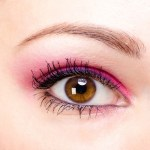 HOW TO MAKE YOUR EYEBROWS GROW FASTER? – 16 TRICKS TO TRY