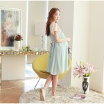 Women – How to choose maternity clothes