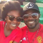 Exclusive: Nollywood actress, Yvonne Jegede to wed Bukky Ajayi's son today in Lagos