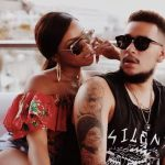 AKA announces break up with Bonang Matheba, but South Africans aren't buying it