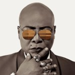 Charly Boy to debut new show…Charly Boy's Pulpit…co-hosted by his daughter, Dominique