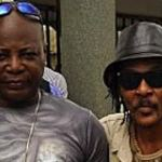 Please Be Kind – Charly Boy writes about Majek Fashek's struggles