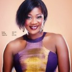 Charles Novia names the Best 5 Nollywood Actresses of 2013