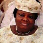 Nollywood actress, Toyin Majekodunmi, has died
