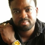 Nollywood director Ifeanyi Ikpoenyi responds to Kunle Afolayan's tweets about the Igbos