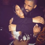 You won't believe who Drake is reportedly dating now! Mario Balotelli's ex-fiance, Fanny (photos)