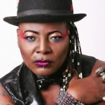 Charly Boy responds to allegations about his sexuality after speaking up for Gays and Lesbians