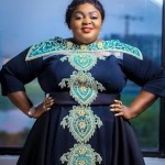 Eniola Badmus comes for Hushpuppi, questions his source of income after he shows off N11m club bill