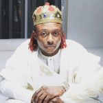 Dapper birthday photos of Terry G as he turned 31Dapper birthday photos of Terry G as he turned 31