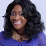 Kogi state governor, Yahaya Bello, appoints actress Mercy Johnson as his Senior Special Assistant on entertainment