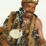 Legendary highlife singer, Tony Grey, is dead
