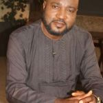 Billionaire Ifeanyi Ubah donates N3m to sick Obi Madubogwu