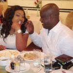 """""""Mercy Aigbe Was Coughing Blood After Husband Battered Her"""" – Lagos Commissioner"""