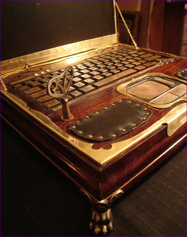 portatil-steampunk