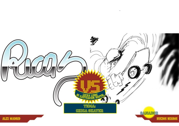 1ra-ronda-alexmadrid-vs-huesos-negros-chica-skater3